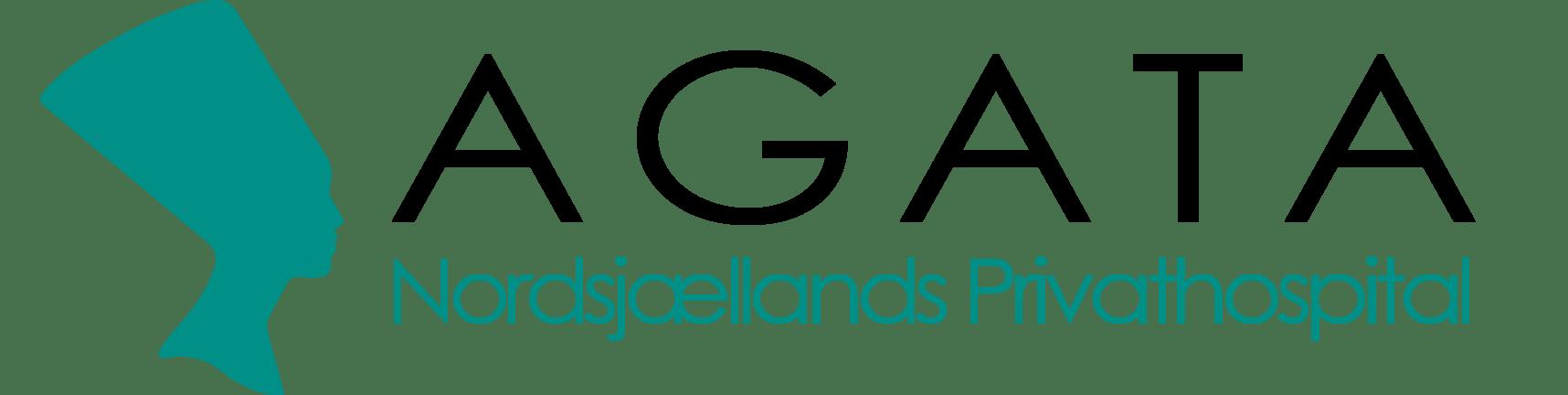 AGATA - Nordsjællands Privathospital